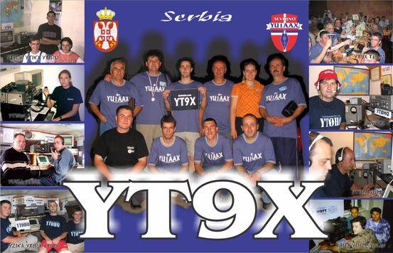 YT9X-2006_1