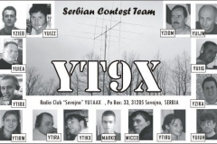 yt9x_1